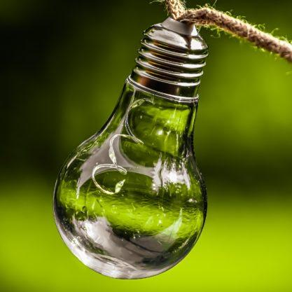 light-bulb-5259340_1920